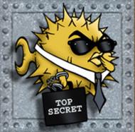 openSSH_logo